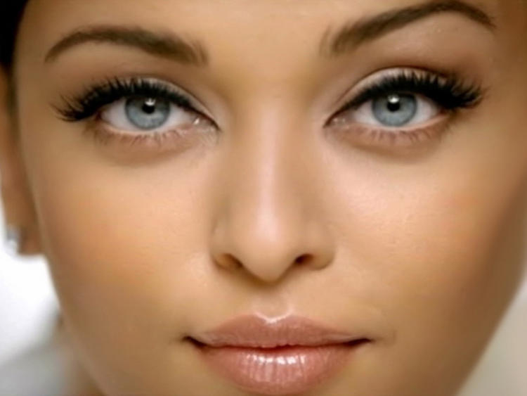 Image Result For Aishwarya Rai Love