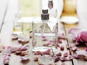 perfume-537x402