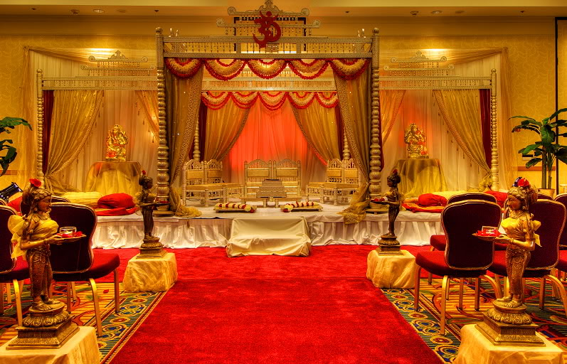 Indian-Wedding-Decorations2