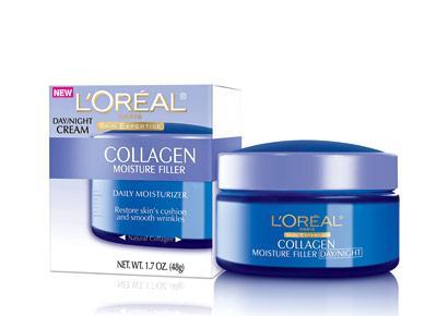loreal-cream-410x290