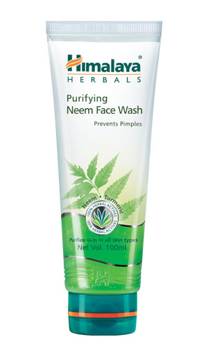 purifying-neem-face-wash
