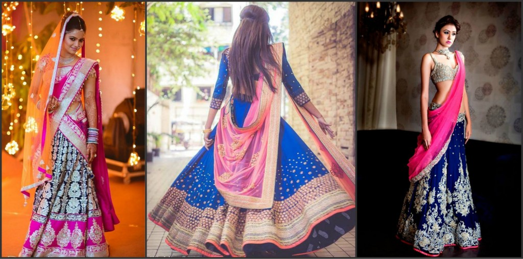 Growing-popularity-and-timeless-appeal-of-Indian-ethnic-wear
