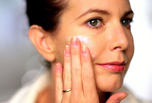 Top-7-winter-skincare-tips-and-products-for-beautiful-skin