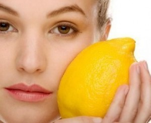 Eight Best Home Remedies for Skin Lightening
