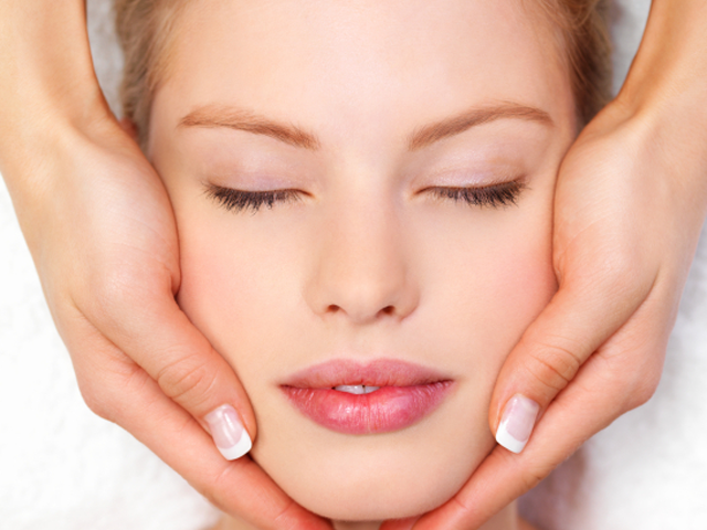 chemical-peels-for-rejuvenation-types-results-risks
