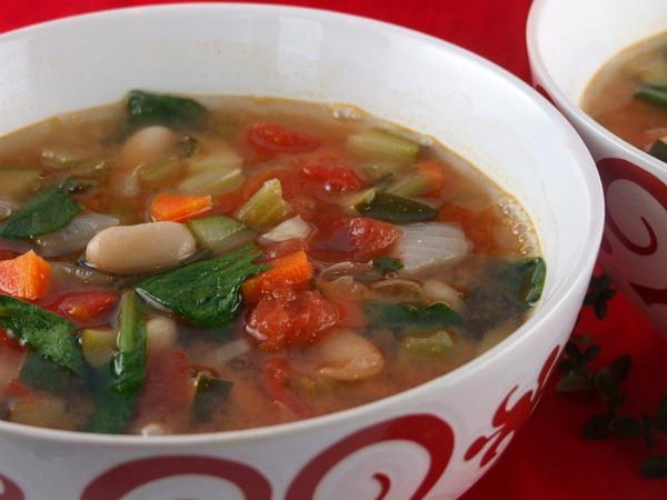 Tuscan-Vegetable-Soup1