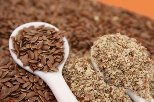 7 Must-Have Winter Foods for Glowing Skin and Healthy Hair