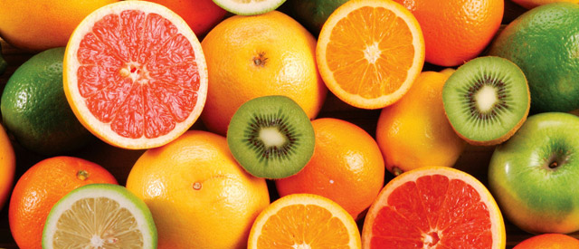 winter-fruit
