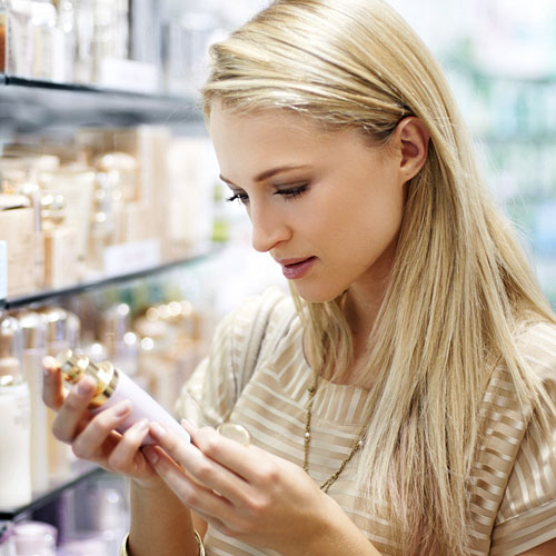 Winter skincare tips by Dr. Sirisha Singh