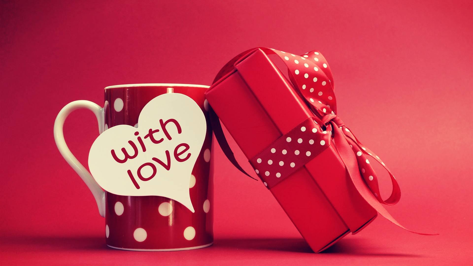 Valentine-Day-Gift-Ideas-Gomalon