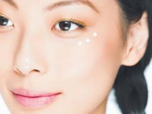 Ten-best-eye-creams-for-dark-circles-and-wrinkles