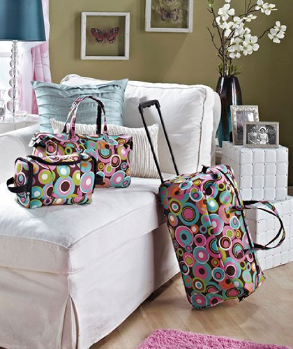 Luggage-bag-options-for-frequent-travellers