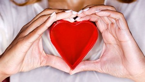 taking-care-of-heart-ailments-with-specialists-in-delhi