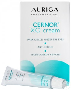 auriga-cernor-xo-cream-anti-cernes-tube-10ml-237x300.jpg