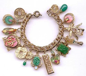 baby-girl-boutique-joy-luck-love-1940s-chinoiserie-charm-bracelet