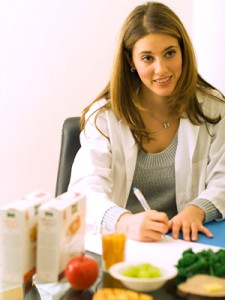 healthy-diet-with-nutritionists-in-delhi