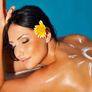 Summer-proof-your-skin-against-six-skin-sins-summer-skincare-tips