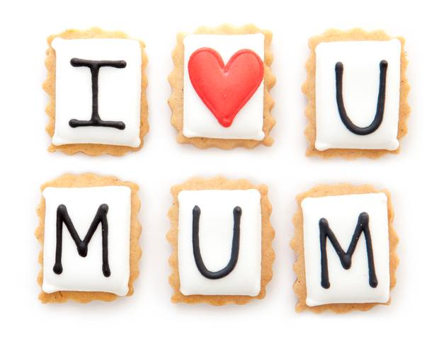 Happy-Mothers-Day-Pictures-3