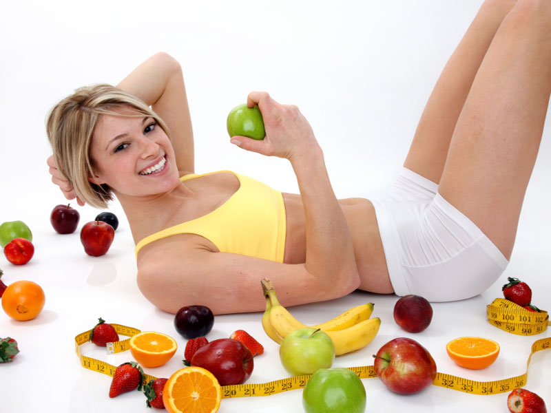 Diet-Plans-for-Women-to-Lose-Weight-without-starving