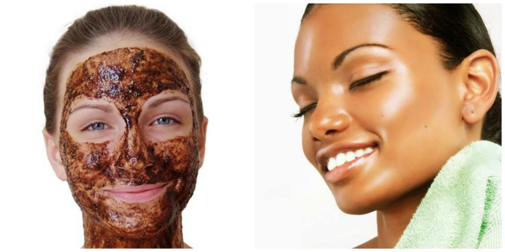 beauty-benefits-of-coffee-for-skincare
