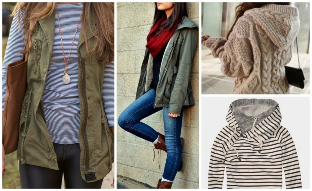 5-secrets-to-chic-layering-winter-fashion
