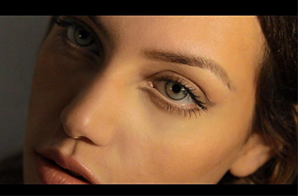 beautiful-943201_1280 (1)