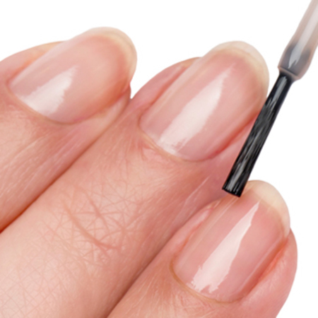 5 Nail Care Tips for Beautiful Hands
