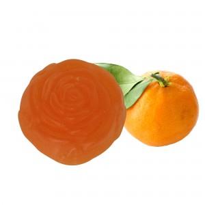 soulflower-orange-pure-glycerin-soap