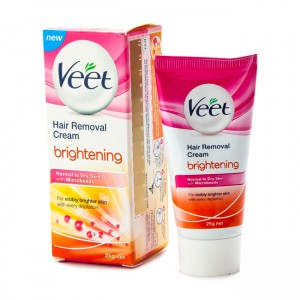 7 Best Drugstore Beauty Products under Rs 1000