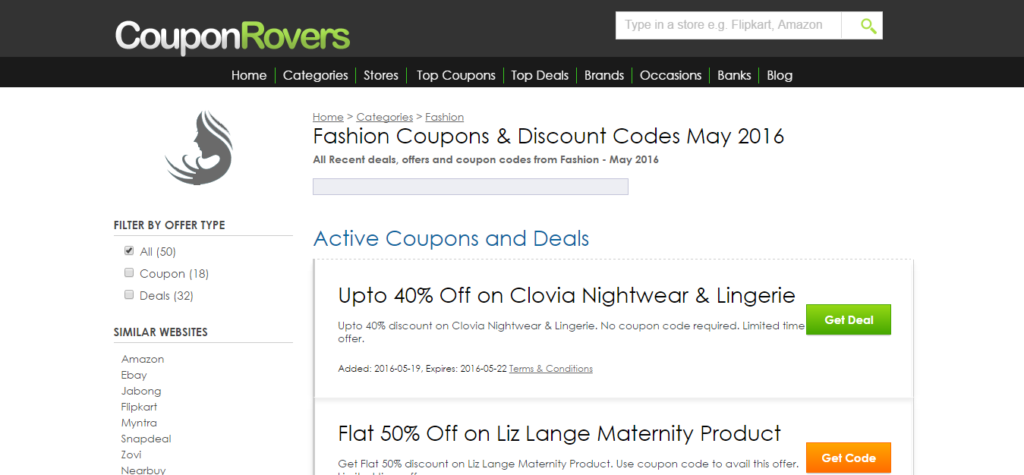 how to find timely online coupons