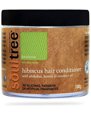 Top 5 Natural Hair Conditioners to Take Care of your Mane