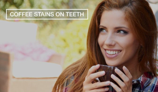 How to Whiten Teeth Naturally at Home