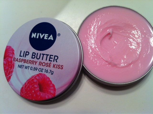 best products for lips in winters