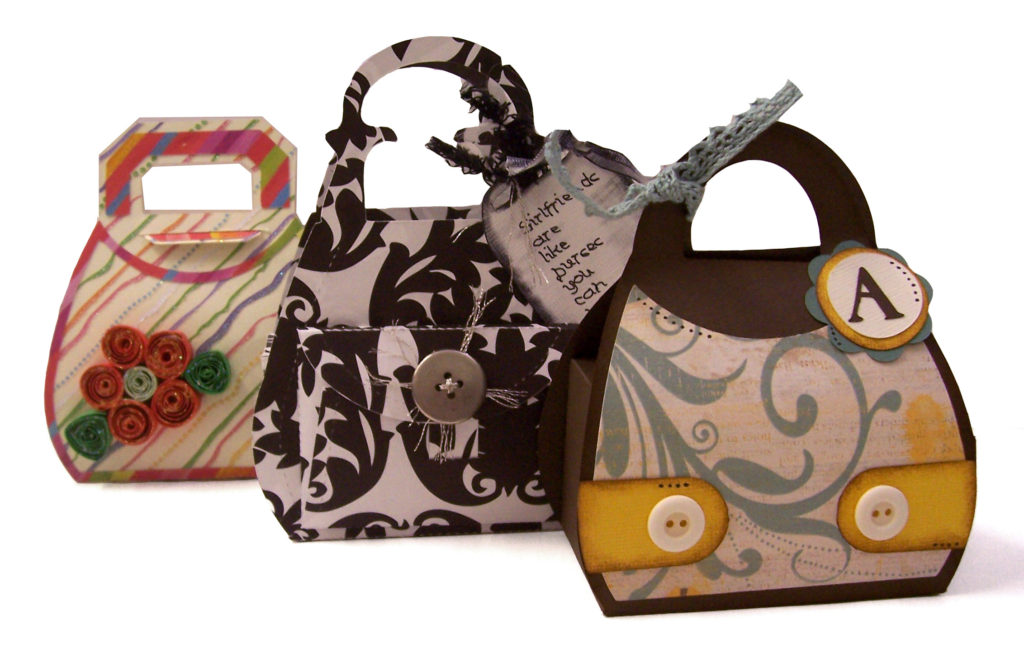 90s fashion trends hand bags