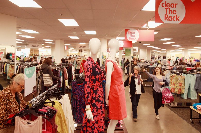 designer fashion brands with best outlet stores for shopping