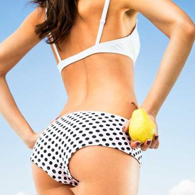 Quick and Easy One Day Diet Solutions