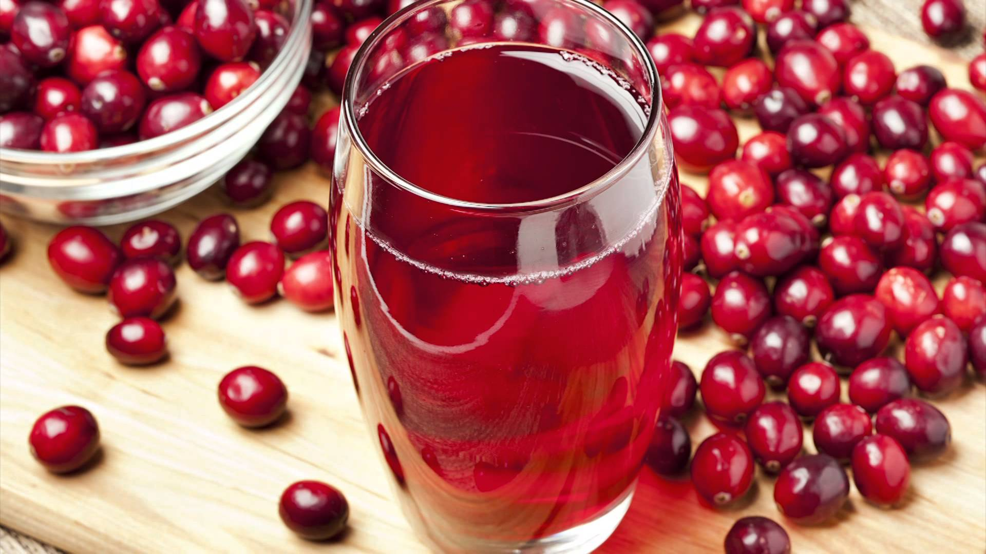 Winter Health Special: How to Prevent and Treat UTIs
