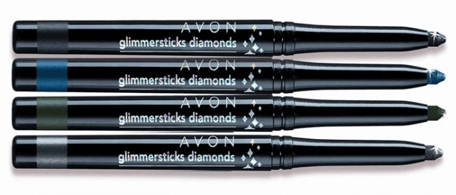 7 best avon beauty products of all times