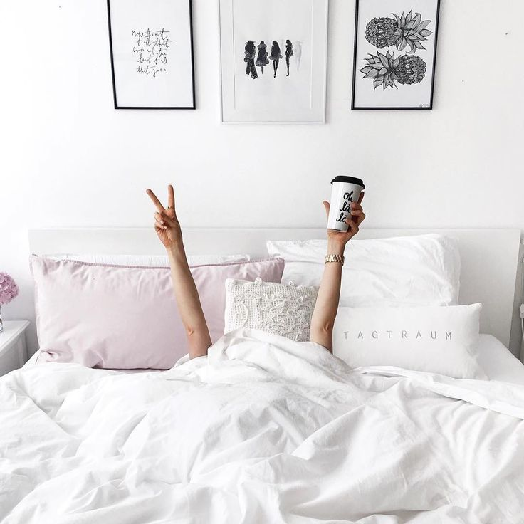 How a Relaxed Weekend Can Revitalize Your Body & Mind