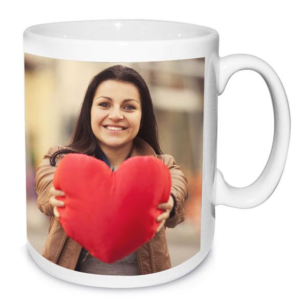 6 best personalised gifts coffee mug