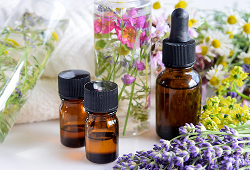 3 best essential oils to add to your skincare regimen