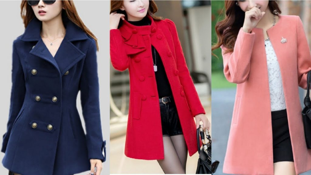 5 Must Have Features of a Winter Coat