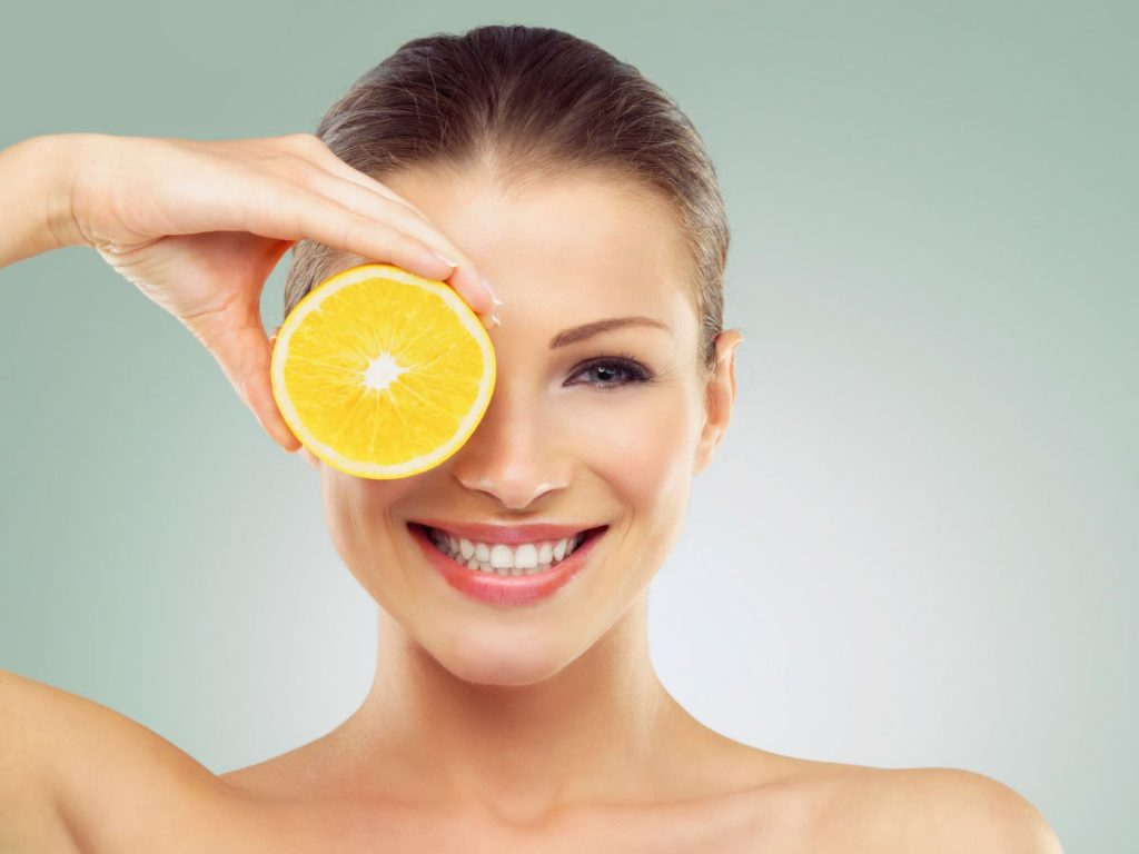 7 Best Essential Supplements for Healthy Skin
