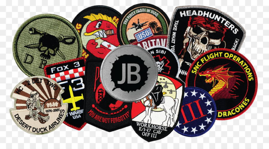 how to use fashionable custom velcro patches for promotion