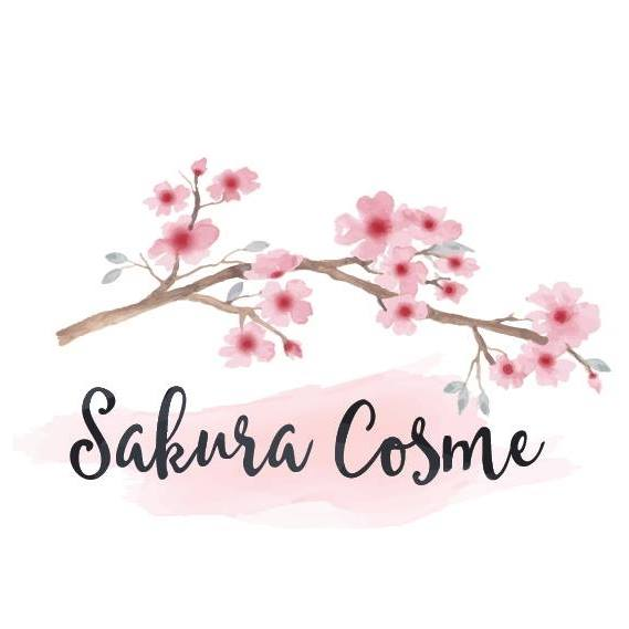 online portal for best Japanese skincare products
