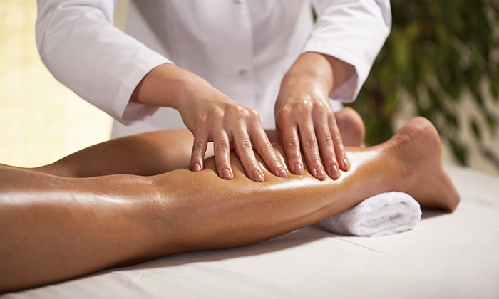 7 Benefits of Massage Therapy for Healing Sore Muscles