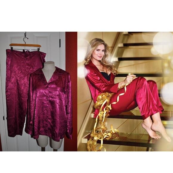 5 best night suit for women
