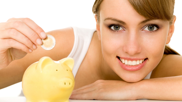Top Budget Beauty Products in India that Work Well