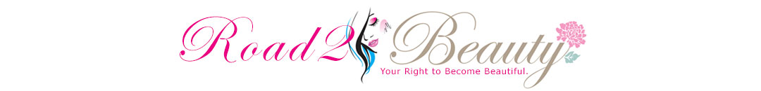 - Skincare, Makeup, Fashion – Your Right To Be Beautiful