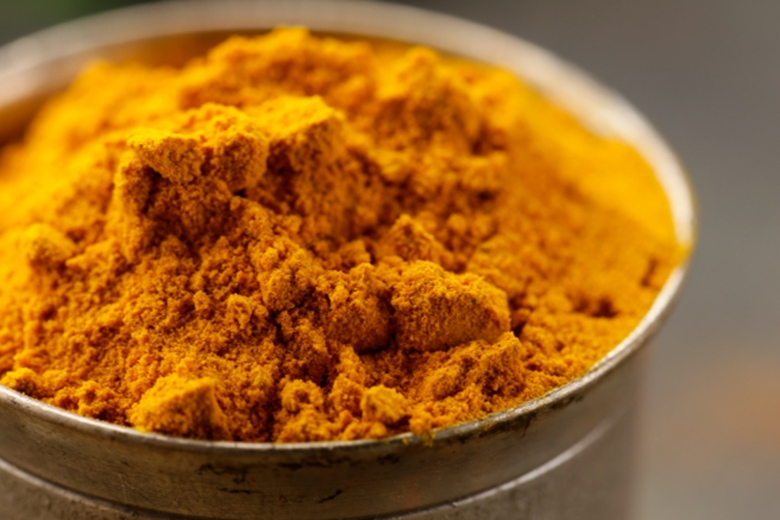 Turmeric Health Benefits in Zenith Nutrition Curcumin Piperine Capsules